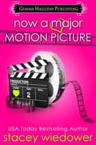 Now a Major Motion Picture ebook by Stacey Wiedower