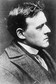 Crecy ebook by Hilaire Belloc
