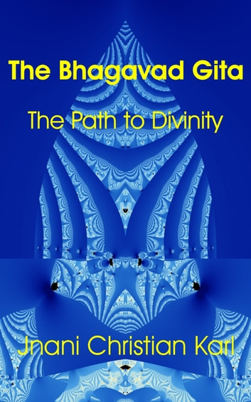The Bhagavad Gita ebook by Christian Karl