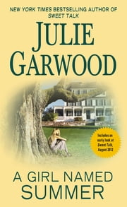 A Girl Named Summer ebook by Julie Garwood