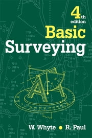 Basic Surveying ebook by Raymond Paul, Walter Whyte