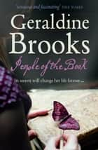 People of the Book ebook by Geraldine Brooks