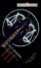 Waterdeep ebook by Troy Denning