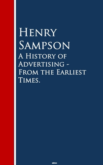 a history of advertising The invention of the printing press in the 1440s had a big effect on advertising flyers and posters could be made very cheaply and by 1600 newspaper ads were common.
