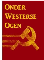 Onder Westerse Ogen - Under Western Eyes, Dutch edition ebook by Joseph Conrad