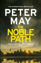 The Noble Path - A relentless standalone thriller from the #1 bestseller ebook by