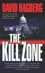 The Kill Zone ebook by David Hagberg