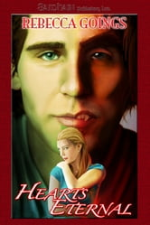 Hearts Eternal ebook by Rebecca Goings