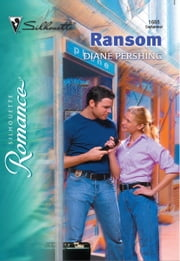 Ransom ebook by Diane Pershing