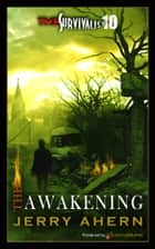 The Awakening ebook by Jerry Ahern