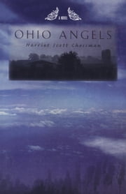 Ohio Angels - A Novel ebook by Harriet Scott Chessman
