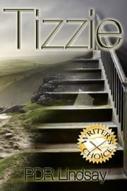 Tizzie ebook by p.d.r. lindsay Writer's Choice