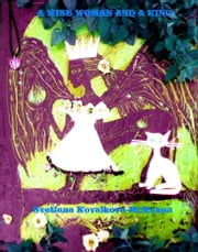 A Wise Woman and a King ebook by Svetlana Kovalkova-McKenna