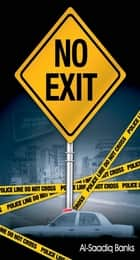 No Exit ebook by Al-Saadiq Banks