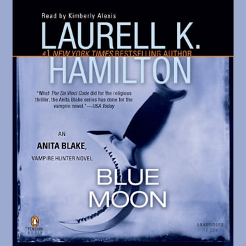 Laurell K Hamilton Hit List Pdf