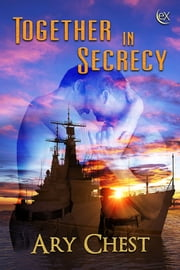 Together in Secrecy ebook by Ary Chest
