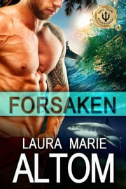 Forsaken ebook by Laura Marie Altom