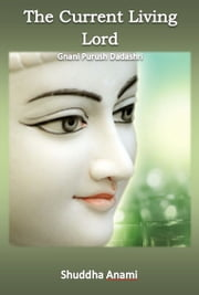 The Current Living Tirthankara Shri Simandhar Swami: Gnani Purush Dadashri ebook by Shuddha Anami
