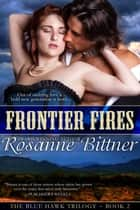 Frontier Fires ebook by