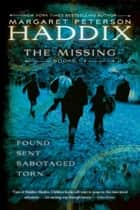 The Missing Collection by Margaret Peterson Haddix ebook by Margaret Peterson Haddix