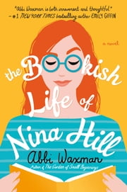 The Bookish Life of Nina Hill ebook by Abbi Waxman