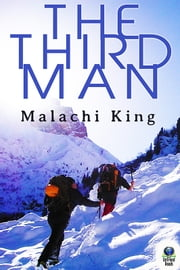 The Third Man ebook by Malachi King