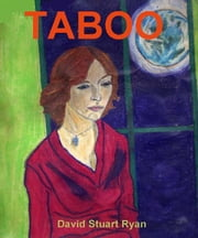 Taboo ebook by David Stuart Ryan