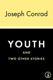 Youth ebook by Joseph Conrad