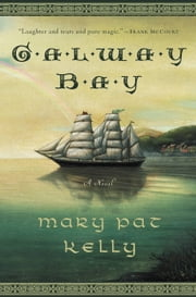 Galway Bay ebook by Mary Pat Kelly