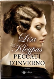 Peccati d'inverno ebook by Lisa Kleypas