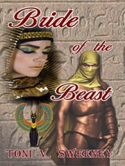 Bride of the Beast ebook by Toni V Sweeney