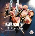 Barbecues et planchas ebook by