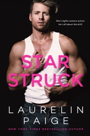 Star Struck ebook by Laurelin Paige