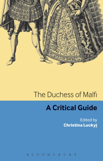 the duchess of malfi women Men rule, girls drool in john webster's the duchess of malfi, women are often degraded which reveals an aspect of the patriarchal society there was at that time period.