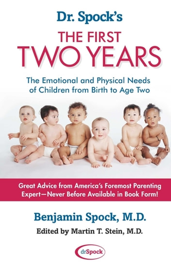 Dr Spock Baby And Child Care Pdf