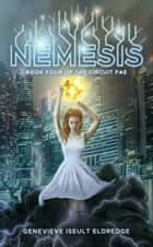 Nemesis ebook by Genevieve Iseult Eldredge