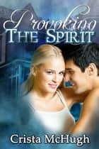 Provoking the Spirit ebook by Crista McHugh