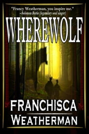 Wherewolf ebook by Franchisca Weatherman