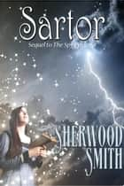 Sartor ebook by Sherwood Smith
