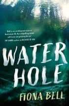 Waterhole ebook by Fiona Bell