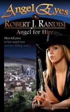 Angel for Hire ebooks by Robert J. Randisi