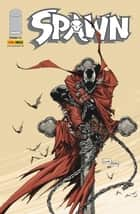 Spawn, Band 93 ebook by Todd McFarlane, Greg Capullo