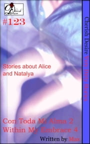 Very Dirty Stories #123 ebook by Max Cherish