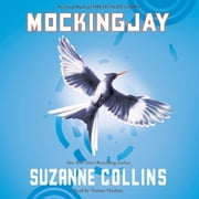 Mockingjay: Special Edition audiobook by Suzanne Collins