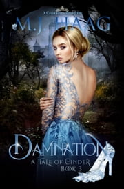 Damnation ebook by M.J. Haag