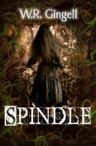 Spindle ebook by