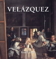 Velázquez ebook by Klaus Carl
