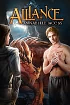 Alliance ebook by Annabelle Jacobs