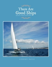 There are Good Ships ebook by Lindsey Davis