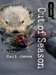 Out of Season ebook by Kari Jones